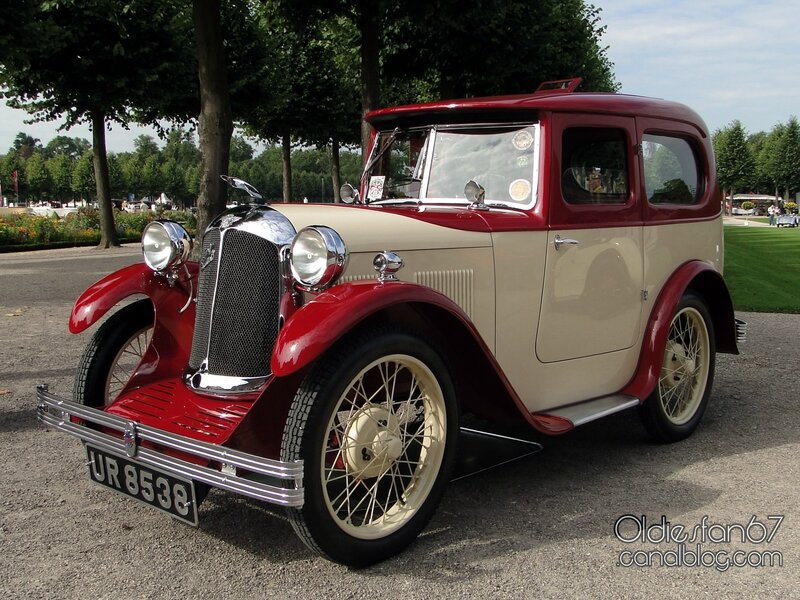 austin-swallow-sports-saloon-mk2-1931-1