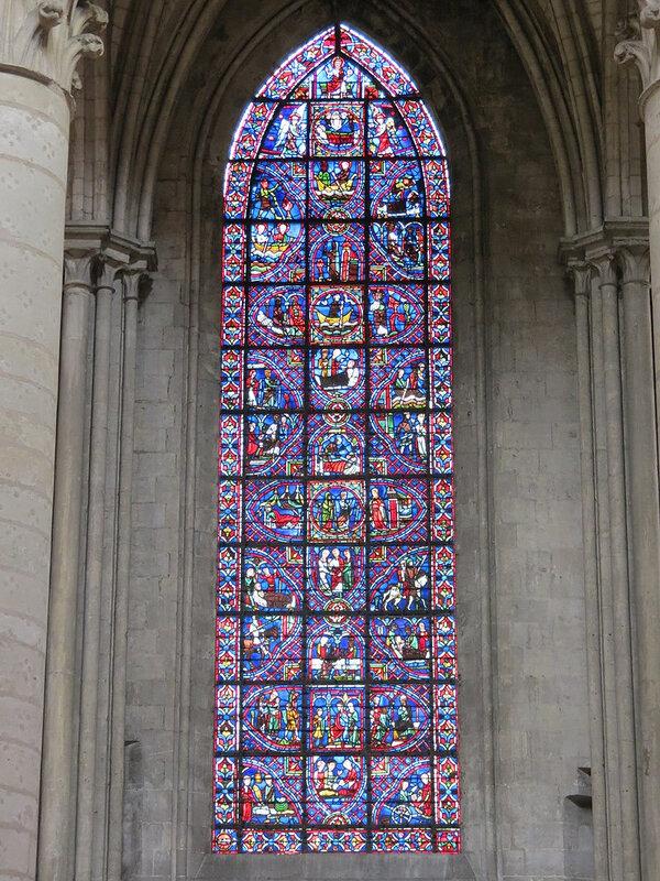 800px-Baie_23_-_Vitrail_de_Saint-Julien-l'Hospitalier_5_-_déambulatoire,_cathédrale_de_Rouen