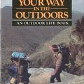 Finding your way in the outdoors, robert l. mooers