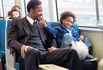 a_still_from_pursuit_of_happyness