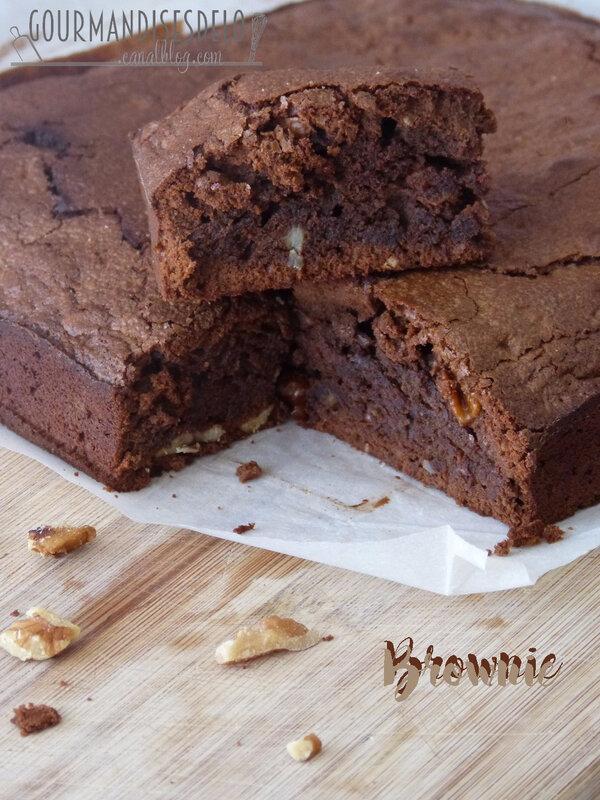 Brownie (8)
