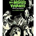 nuit des morts vivants 1968