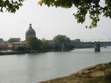 la_Garonne___Toulouse