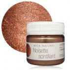 catalogue_colorants-naturels_mica-noisette