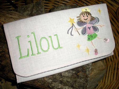 lilou__2_