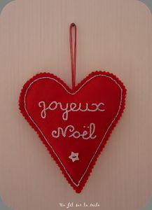 coeur_feutrine_rouge_phf