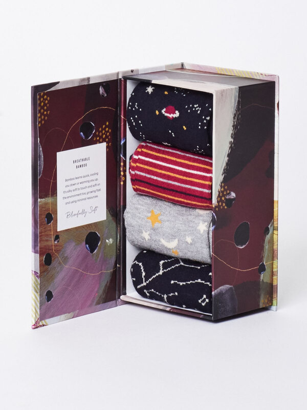 sbw3915-night-sky_sbw3915-night-sky--night-sky-4-bamboo-sock-gift-box-0005