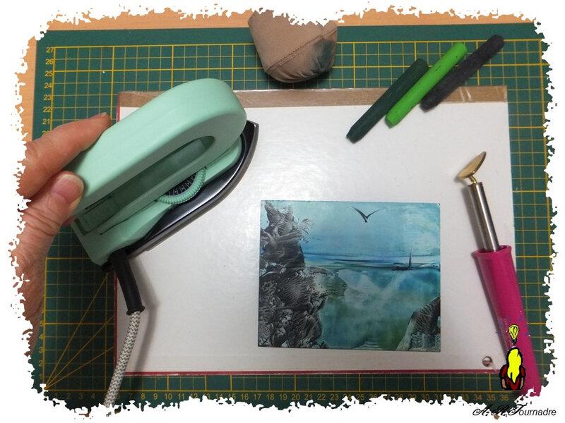 ART 2020 03 encaustique 4