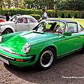 Porsche 911 SC 3