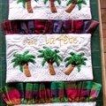 palmiers c la fête (3)