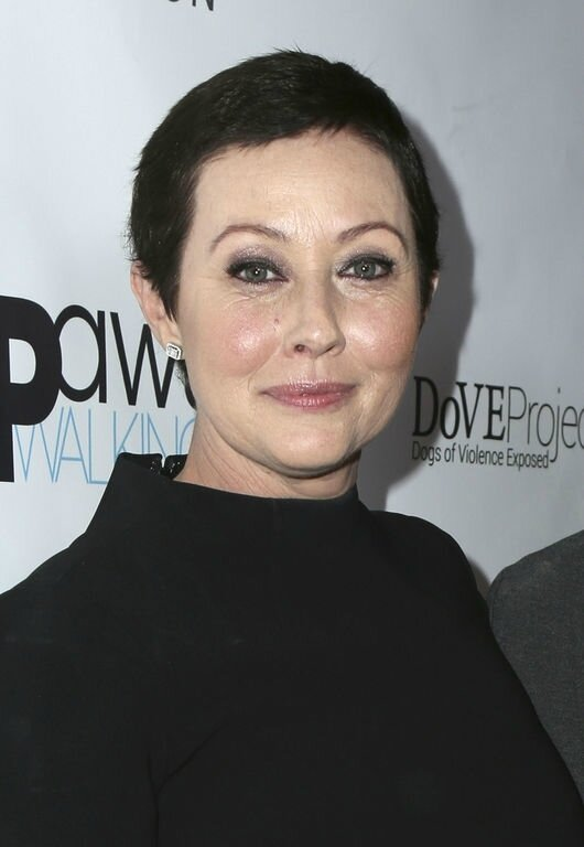 Shannen-Doherty-a-Hollywood-le-4-Mars-2017_exact1024x768_p