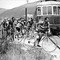 historic-images-of-tour-de-france-20