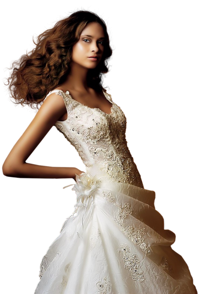 170-2013+woman+sposa+by+Roby2765