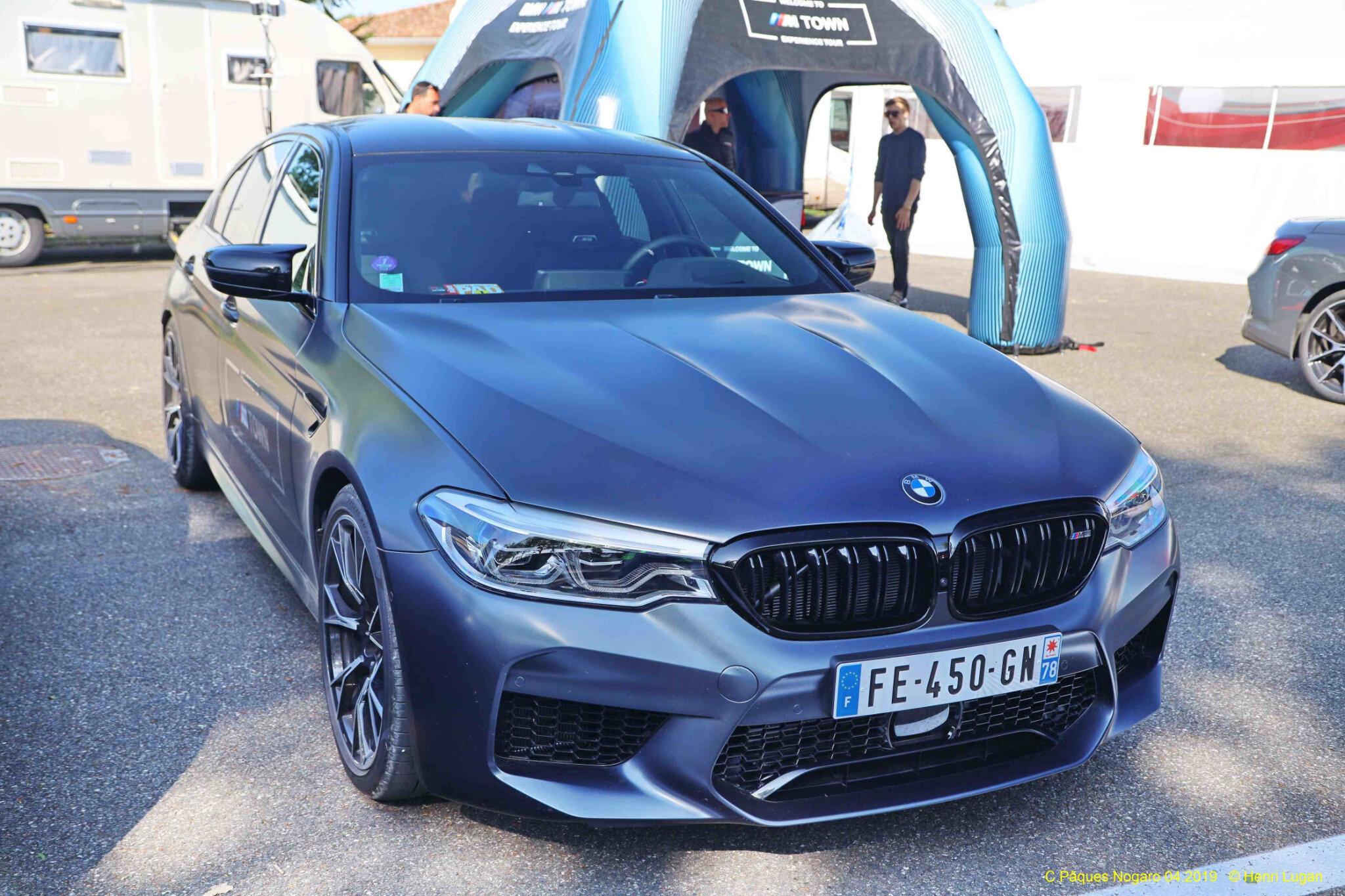 BMW M4_07 - 2016 [D] HL_GF