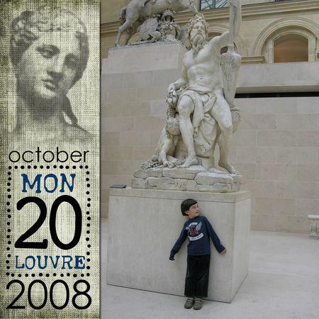 Louvres_copy