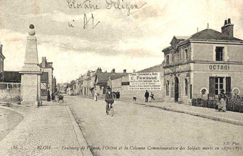 Blois (3)