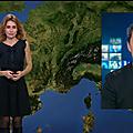 sandralarue00.2017_11_17_meteoBFMTV
