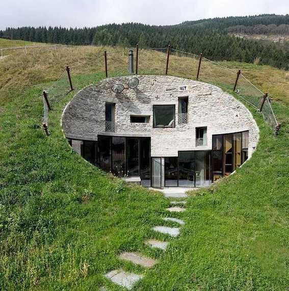 maison-vals-alpes-pinterest10