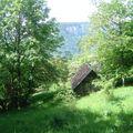 Bauges 2009 098