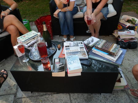 club_lecture_09