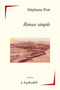 Retour_simple_couv