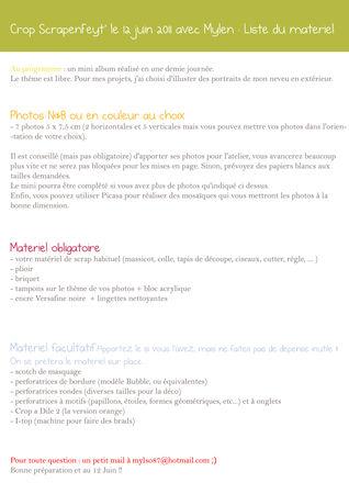 liste_du_mat_riel