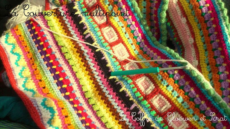 La_couverture_multipoint_au_crochet