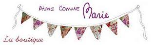 banniere_boutique02