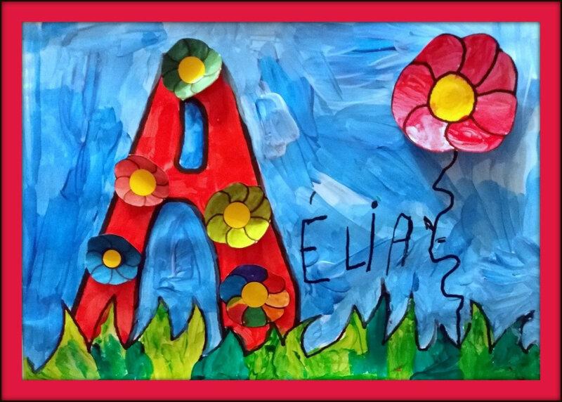 322-Lettres-Initiale de printemps (72)