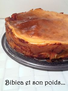 Cheese_cake_aux_pommes_gros_plan