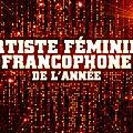 promo-artiste-feminine-francophone-de-l-annee-10809907qcsne_2038 pict