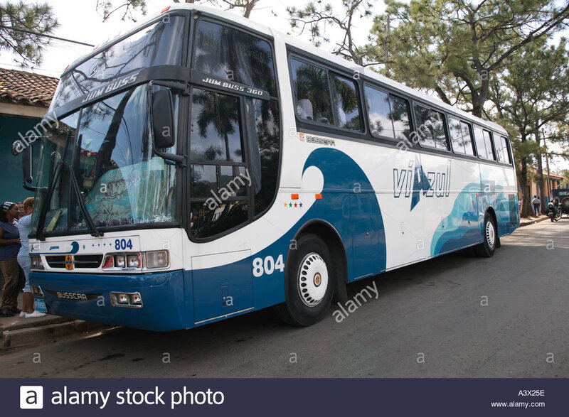 Transport 2019 Viazul, Connectando Cuba (Transtor) , Bus et Guagua , ruteros