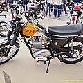 BSA Victor Special_01 - 441cc_01 - 1969 [UK] HL_GF