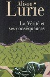 Verite_et_ses_consequences