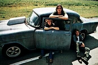 two_lane_blacktop02