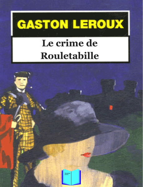 crime rouletabille