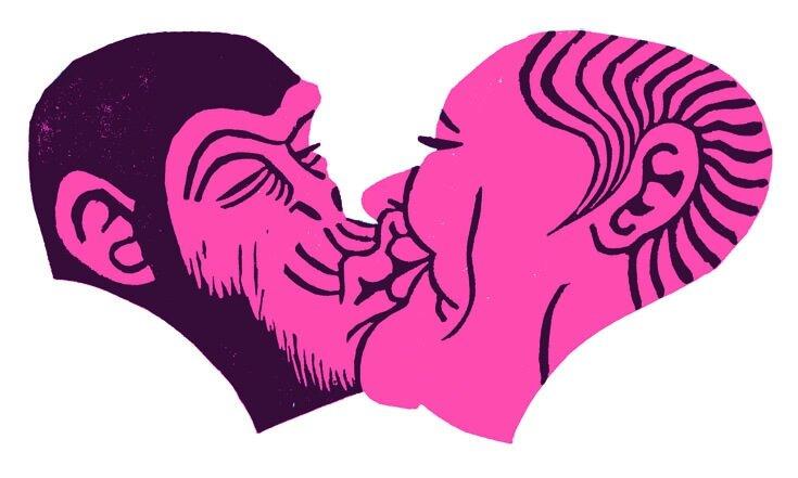 KISSbassdef