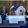 pascaldelatourdupin01.2016_02_15_premiereeditionBFMTV