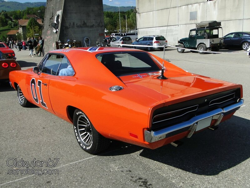 dodge-charger-general-lee-1969-02