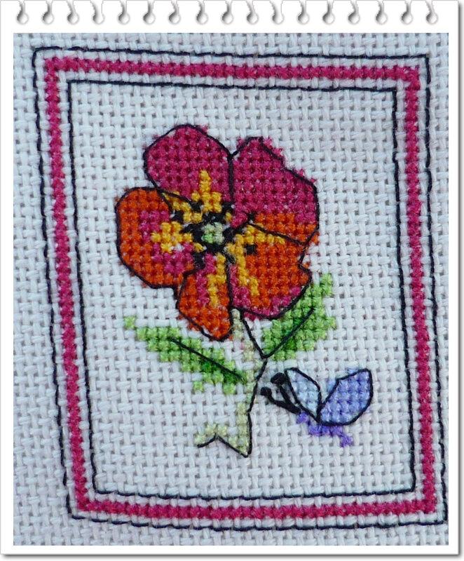 lesleyjuinflower