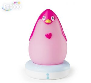 lumilovePenguin-pink-Pabobo_332x363