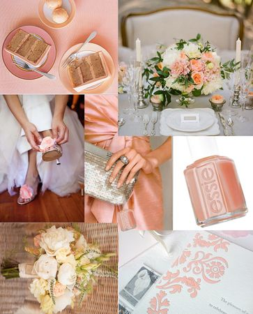 blog_pt_weddingish_pt_com