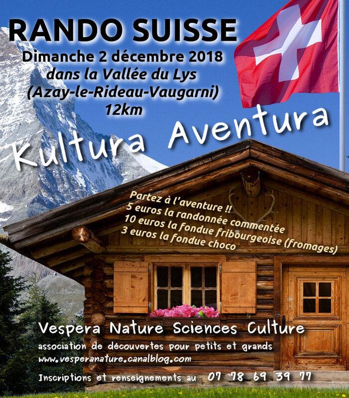 affiche kultura suisse
