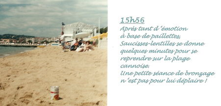 Cannes_11