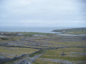 Galway_188