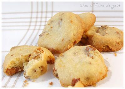 Pecan_Butter_Cookies1_opt