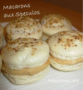 Macarons_speculos_2