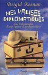 Mesvalisesdiplomatiques