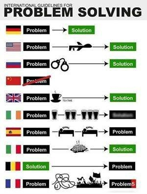 humour france europe probleme