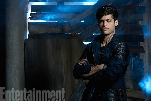 Shadowhunters_EW picture11